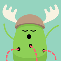 Dumb Ways to Die Online Game