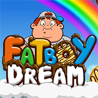 Fat Boy Dream Jogo