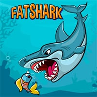 Fat Shark Game