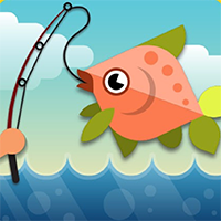 Fishing.io Game