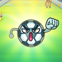 Flappy Foot Chinko Endless Bounce Game