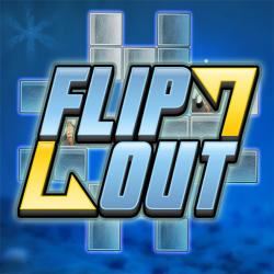 Flip Out Jogo