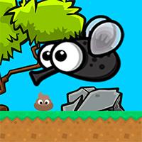 FlyOrDie.io Game