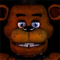 FNAF World - Play FNAF World Game Online