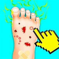 Foot Doctor 2