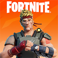 Fortnite Download Game