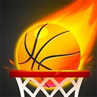 FreeThrow.io Game