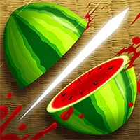 Fruit Break Jogo
