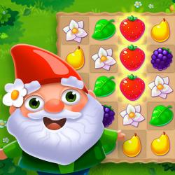 Garden Tales 2 Jogo