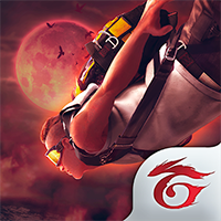 Garena: Free Fire Game