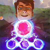 Gemcrafter Game