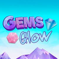 Gems Glow Jogo
