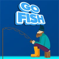 Fishing games free online fishing games on for Play go fish online