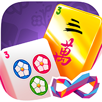 Gold Mahjong FRVR Game