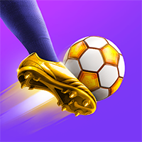 Golden Boot 2020 Game