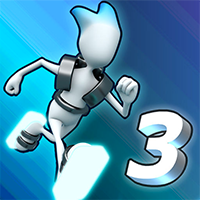 G-Switch 3 Game