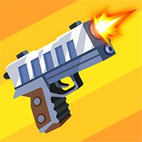 Gun Flip 2 Game