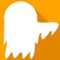 Halloween Jump Game