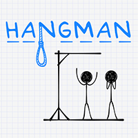 Hangman 2 Deutsch