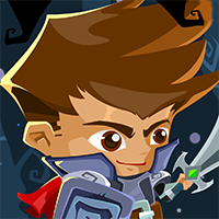 Hero's Journey Game