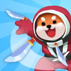 Hit Master 3D Knife Assassin Game