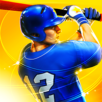 Home Run Challenge Game