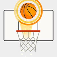 Hoops Game