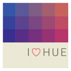 I Love Hue Game