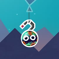 Helix Jump - Play Helix Jump Game Online