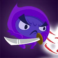 Kage: Ninjas Revenge Game