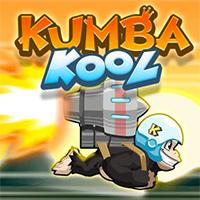 Kumba Kool Game