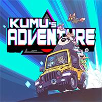 Kumus Adventure Game