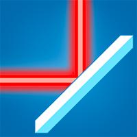 Laser Maker Game