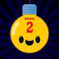 Lightybulb 2 Game