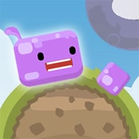 Little World Jelly's Game