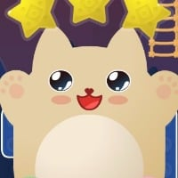 Longcat Journey Game