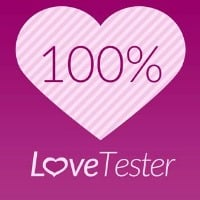 Love Tester Game