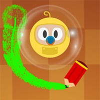 Magic Pencil Jogo