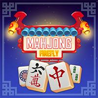 Mahjong Firefly Game