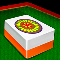 Mahjong Time Game