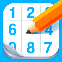 Master Sudoku Game