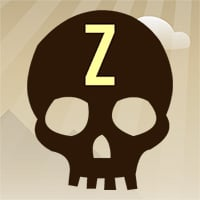 Medieval Defense Z Game