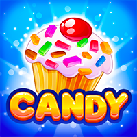 Merge Candies Game