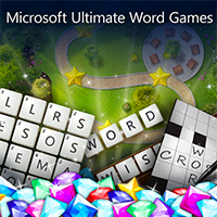 Microsoft Word Games Game