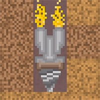 Mineclicker Game