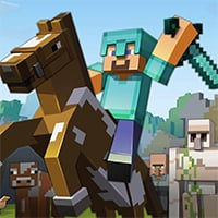 Minecraft Games Free Online Minecraft Games On Laggedcom - Minecraft spiele a10