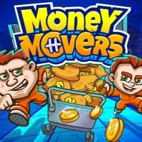 Money Movers Game