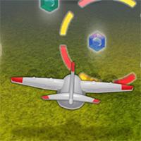 Pilot Heroes Game