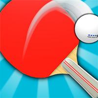 Ping Pong Challenge Game
