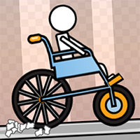 Pocket Racing Game